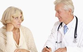Các biện pháp phòng tránh viêm phế quản ở người cao tuổi