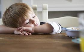 Nhận biết 12 triệu chứng xơ gan ở trẻ em