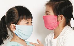 Ghi nhớ 8 phương pháp để bảo vệ đường hô hấp tốt hơn