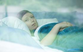 Ung thư vòm họng di căn xương: Dấu hiệu và phương pháp điều trị