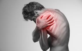 Nhận biết các triệu chứng ung thư vòm họng di căn hạch
