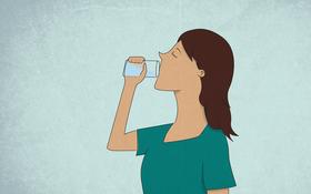 Phương pháp lấy lại giọng nói cho bệnh nhân ung thư vòm họng sau điều trị