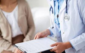 Tìm hiểu 4 loại bệnh hay bị chẩn đoán nhầm thành ung thư gan