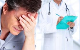 Cách giảm đau cho bệnh nhân ung thư phổi và nguồn gốc hình thành cơn đau