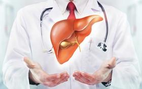 Tìm hiểu về 3 phương pháp điều trị ung thư gan phổ biến