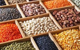 3 loại đỗ hỗ trợ giảm tác dụng phụ nên bổ sung trong chế độ ăn của bệnh nhân ung thư gan giai đoạn cuối