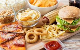Bệnh nhân ung thư gan nên kiêng ăn gì?