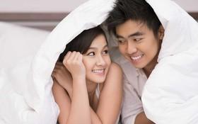 5 thói quen quan hệ tình dục không an toàn, có thể gây hại đến buồng trứng