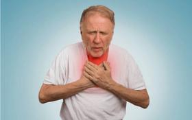 Phân biệt viêm phổi và viêm phế quản
