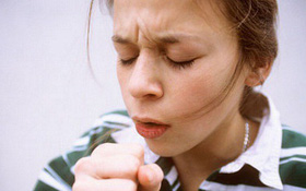 Hướng dẫn cách phân biệt chính xác bệnh viêm phổi và cúm