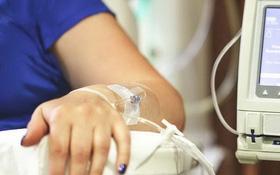 Tác dụng phụ của hoá trị ung thư phổi