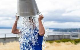 Sốc nhiệt và đột quỵ: Phân biệt đúng để cứu người kịp thời