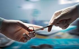 Có những phương pháp phẫu thuật ung thư tuyến tiền liệt nào?