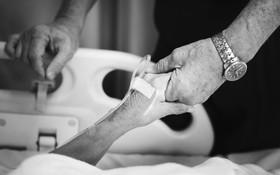 Tổng hợp các phương pháp điều trị ung thư phổi di căn (ung thư phổi giai đoạn cuối)