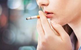 Những thói quen sinh hoạt và ăn uống làm tăng nguy cơ ung thư cổ tử cung cần lưu ý