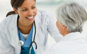 Hướng dẫn chăm sóc người bệnh sau cắt cổ tử cung
