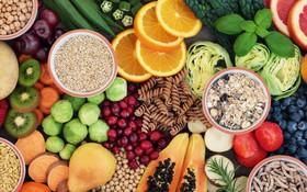 Nguyên tắc dinh dưỡng cho bệnh nhân ung thư tuyến tiền liệt