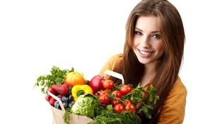 Lời khuyên dinh dưỡng cho người bị viêm nang lông