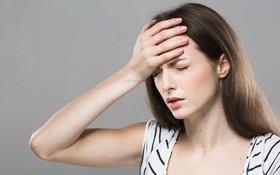 Những điều cần biết để phòng ngừa đột quỵ im lặng