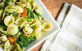 3 lưu ý trong chế độ ăn uống cho người bị sỏi thận