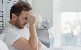 Triệu chứng ung thư tuyến tiền liệt theo giai đoạn phát triển bệnh