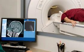 Tổng hợp các phương pháp kiểm tra chẩn đoán bệnh thoát vị đĩa đệm chính xác nhất