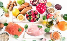 Chăm sóc ăn uống cho bệnh nhân bị đột quỵ não như thế nào?