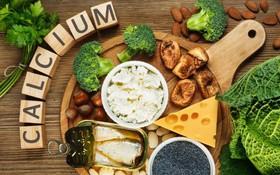 Lưu ý quan trọng về chế độ ăn uống sau điều trị thoát vị đĩa đệm