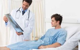 Ung thư tuyến tiền liệt có vô sinh không?
