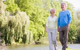 Thoát vị đĩa đệm cột sống thắt lưng chăm sóc sức khỏe thế nào nhanh hồi phục?