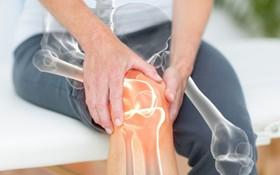 Tổng quan về bệnh loãng xương: Nguyên nhân, triệu chứng và biện pháp phòng ngừa