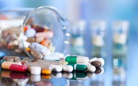 Tổng hợp các biện pháp giảm đau cho bệnh nhân ung thư tuyến tiền liệt