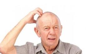 Ung thư tuyến tiền liệt di căn có chữa được không?