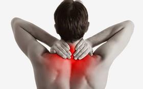 Giải pháp chăm sóc hỗ trợ điều trị thoát vị đĩa đệm cột sống cổ