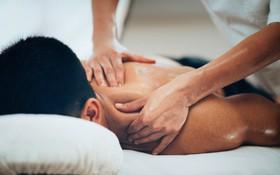 Các nguyên tắc và lời khuyên giảm đau do ung thư tuyến tiền liệt di căn xương