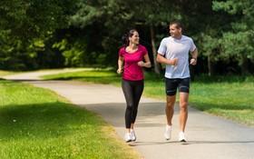 3 quy tắc giúp phòng ngừa bệnh loãng xương hiệu quả