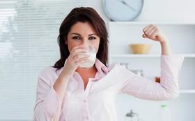 4 thói quen sinh hoạt giúp phòng tránh bệnh loãng xương hiệu quả