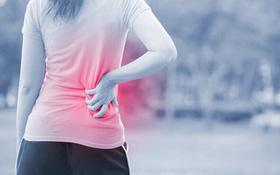 9 câu hỏi thường gặp về bệnh thoát vị đĩa đệm