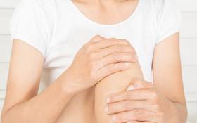 Tổng quan về các biện pháp điều trị loãng xương