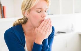 Các dạng viêm phổi thường gặp và hiếm gặp (Phần 2)