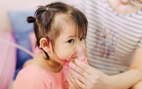 Các dạng viêm phổi thường gặp và hiếm gặp