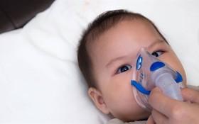 Sản phẩm và dịch vụ hỗ trợ bệnh nhân bị viêm phổi