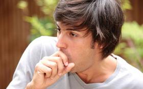 Những dấu hiệu viêm phổi do nấm