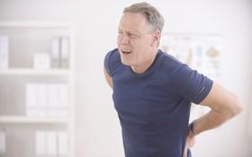 Người mắc thoát vị đĩa đệm cần làm gì để tránh biến chứng?
