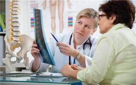 Dự phòng loãng xương là gì? Nguyên nhân, đối tượng, thời gian và phương pháp thực hiện
