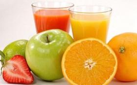 Khi bị sốt xuất huyết nên ăn gì tốt cho hệ miễn dịch?