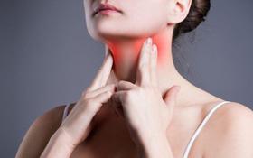 Dấu hiệu và cách phân biệt bệnh viêm họng mãn tính