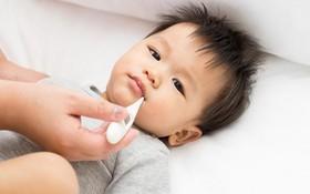 Các bệnh lý dễ gây nhầm lẫn với sốt xuất huyết và hướng dẫn phân biệt