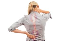 Loãng xương ở phụ nữ: Những điều cần biết