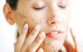 5 mẹo hỗ trợ chữa viêm nang lông ở mặt bằng các nguyên liệu thiên nhiên
